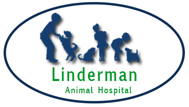 Linderman Animal Hospital